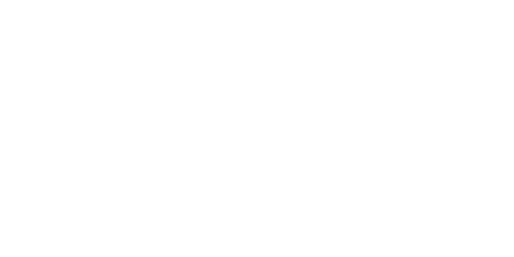 Endless White